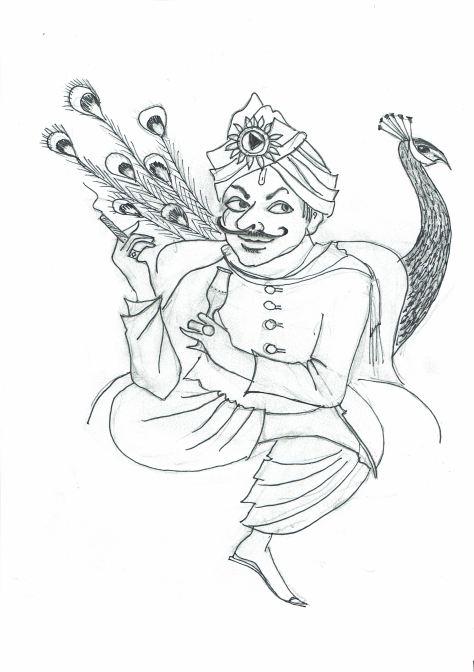 cci06012017_0001-2-jpg-maharaja-of-bharatpur